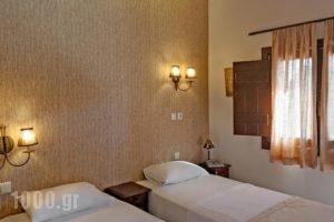 Polys Guest House_best deals_Hotel_Macedonia_Pieria_Katerini