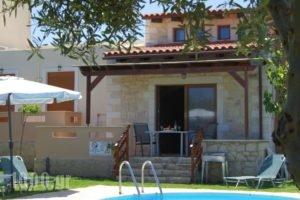Stavromenos Villas_travel_packages_in_Crete_Rethymnon_Rethymnon City