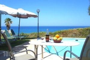 Stavromenos Villas_holidays_in_Villa_Crete_Rethymnon_Rethymnon City