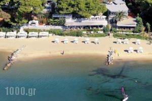Danai Beach Resort & Villas_best deals_Villa_Macedonia_Halkidiki_Kassandreia