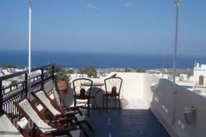 Tataki Hotel_best prices_in_Hotel_Cyclades Islands_Sandorini_Fira