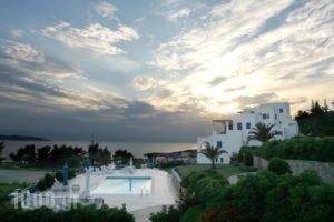Lepitsa Sunset_holidays_in_Hotel_Peloponesse_Arcadia_Leonidio