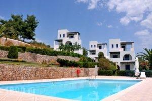 Lepitsa Sunset_accommodation_in_Hotel_Peloponesse_Arcadia_Leonidio