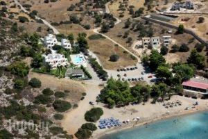 Lepitsa Sunset_best deals_Hotel_Peloponesse_Arcadia_Leonidio