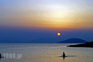 Lepitsa Sunset_best prices_in_Hotel_Peloponesse_Arcadia_Leonidio