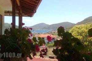 El Capitan_best prices_in_Hotel_Macedonia_Halkidiki_Toroni