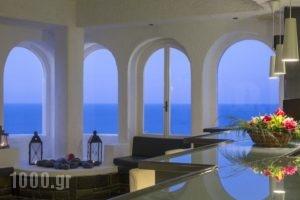 Peninsula Resort' Spa_holidays_in_Hotel_Crete_Heraklion_Ammoudara