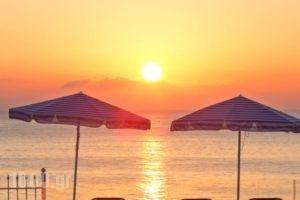 Peninsula Resort' Spa_best deals_Hotel_Crete_Heraklion_Ammoudara