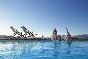 Villa Gallis_travel_packages_in_Cyclades Islands_Milos_Milos Chora