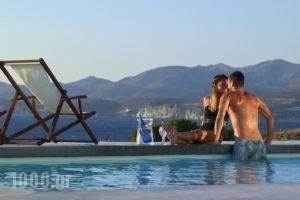 Villa Gallis_accommodation_in_Villa_Cyclades Islands_Milos_Milos Chora
