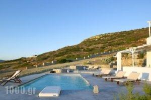 Villa Gallis_lowest prices_in_Villa_Cyclades Islands_Milos_Milos Chora