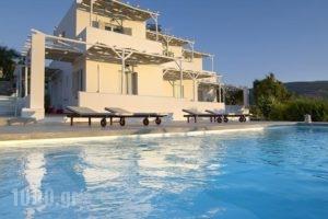 Villa Gallis_holidays_in_Villa_Cyclades Islands_Milos_Milos Chora