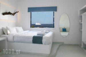 Perla Rooms_accommodation_in_Room_Cyclades Islands_Milos_Apollonia