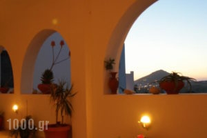 View To The Blue_travel_packages_in_Cyclades Islands_Naxos_Agia Anna