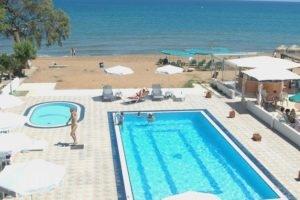 Giannarakis Beach_holidays_in_Hotel_Crete_Chania_Stalos
