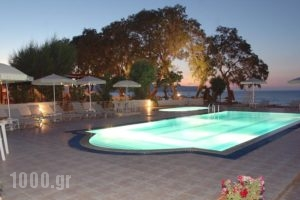 Giannarakis Beach_accommodation_in_Hotel_Crete_Chania_Stalos