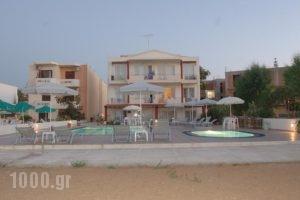 Giannarakis Beach_lowest prices_in_Hotel_Crete_Chania_Stalos