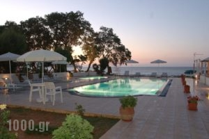 Giannarakis Beach_best prices_in_Hotel_Crete_Chania_Stalos