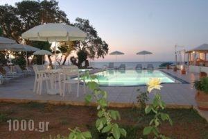 Giannarakis Beach_best deals_Hotel_Crete_Chania_Stalos