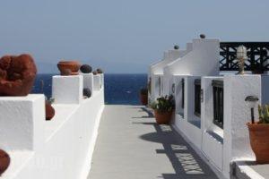 Vrachia Studios_holidays_in_Hotel_Cyclades Islands_Sandorini_Oia