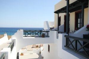 Vrachia Studios_best deals_Hotel_Cyclades Islands_Sandorini_Oia