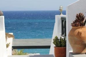 Vrachia Studios_best prices_in_Hotel_Cyclades Islands_Sandorini_Oia