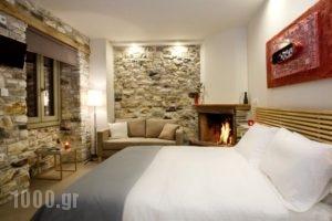 Olga_accommodation_in_Hotel_Thessaly_Magnesia_Mouresi