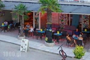 Olympus_lowest prices_in_Hotel_Macedonia_Pieria_Paralia Katerinis