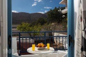 Castello Apartments_best prices_in_Apartment_Crete_Heraklion_Malia