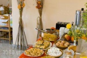 Hotel Plessas Palace_best deals_Hotel_Ionian Islands_Zakinthos_Alikanas
