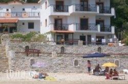 Dolphins House in Thasos Chora, Thasos, Aegean Islands