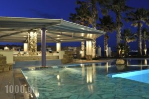 Astir Of Paros_travel_packages_in_Cyclades Islands_Paros_Paros Rest Areas
