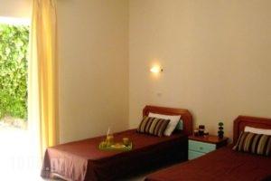 Corfu Pearl_lowest prices_in_Hotel_Ionian Islands_Corfu_Corfu Rest Areas