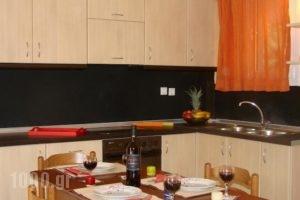 Corfu Pearl_best prices_in_Hotel_Ionian Islands_Corfu_Corfu Rest Areas
