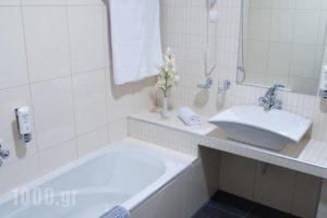 Ioannou Resort_best prices_in_Hotel_Macedonia_Kozani_Emporio