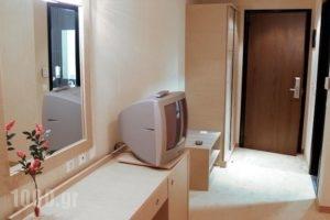 Ioannou Resort_lowest prices_in_Hotel_Macedonia_Kozani_Emporio