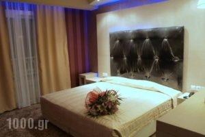 Ioannou Resort_travel_packages_in_Macedonia_Kozani_Emporio