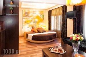 Plaza Hotel_accommodation_in_Hotel_Macedonia_Thessaloniki_Thessaloniki City