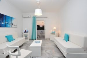 Narges_lowest prices_in_Hotel_Cyclades Islands_Paros_Paros Chora