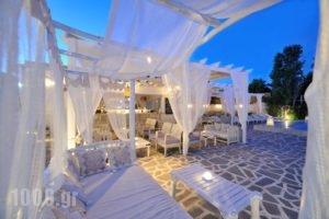 Narges_best deals_Hotel_Cyclades Islands_Paros_Paros Chora