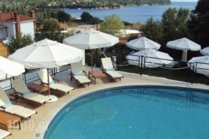 Magic Hotel_accommodation_in_Hotel_Thessaly_Magnesia_Pinakates