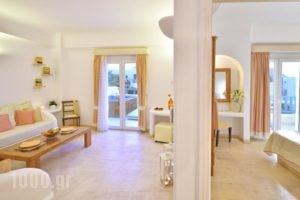 Tamarix Del Mar Suites_best prices_in_Hotel_Cyclades Islands_Sandorini_kamari