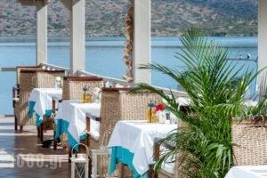 Elounda Akti Olous_best prices_in_Hotel_Crete_Lasithi_Aghios Nikolaos