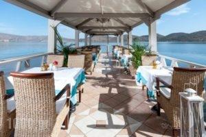 Elounda Akti Olous_holidays_in_Hotel_Crete_Lasithi_Aghios Nikolaos