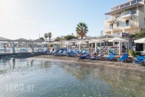 Elounda Akti Olous_lowest prices_in_Hotel_Crete_Lasithi_Aghios Nikolaos