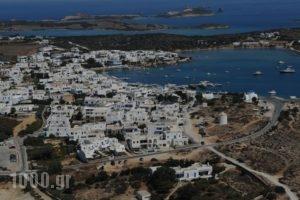 Thalasea_travel_packages_in_Cyclades Islands_Antiparos_Antiparos Chora