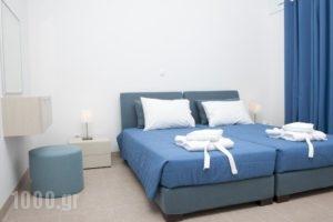 Atrium Villa_best prices_in_Villa_Cyclades Islands_Sandorini_Sandorini Chora