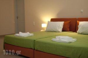 Atrium Villa_best deals_Villa_Cyclades Islands_Sandorini_Sandorini Chora