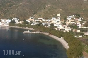 Themelina Studios_lowest prices_in_Hotel_Dodekanessos Islands_Kalimnos_Kalimnos Rest Areas