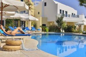 Tamarix Del Mar Suites_accommodation_in_Hotel_Cyclades Islands_Sandorini_kamari